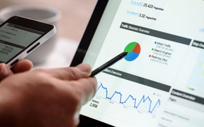 Know Why Your Website Needs Search Engine Optimization